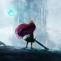 Child of Light se puede descargar gratis temporalmente en Uplay