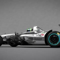 Foto 4 de 4 de la galería formula-e-spark-renault en Motorpasión