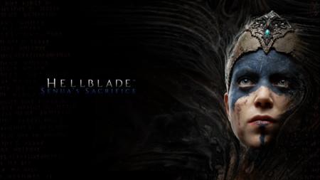Hellblade se presenta con un cambio de nombre en un nuevo tráiler y making of [GDC 2016]