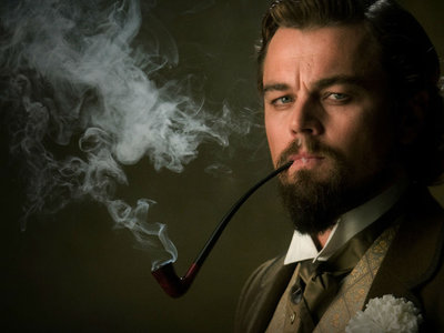 Era inevitable: Leonardo DiCaprio se transformará en Leonardo da Vinci