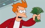 Los 17 juegos triple A más esperados del E3 2015