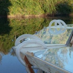 Foto 2 de 8 de la galería jellyfish-barge en Xataka
