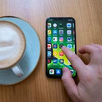 La adopción de iOS 13 ya supera el 70% de cuota, según datos de Mixpanel