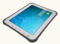Panasonic presenta sus resistentes tablets ToughPad A1 Y B1