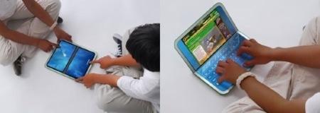 OLPC 2, con llegada estimada para 2010