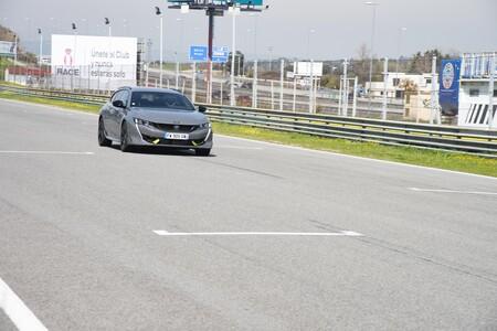 Peugeot 508 Pse 2021 Prueba 004