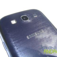 Foto 35 de 37 de la galería samsung-galaxy-siii-analisis-a-fondo en Xataka Android