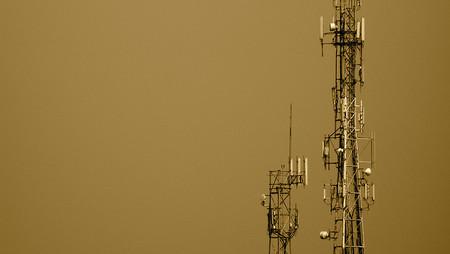La banda 2.5GHz y la reconfiguración de las telecomunicaciones en México