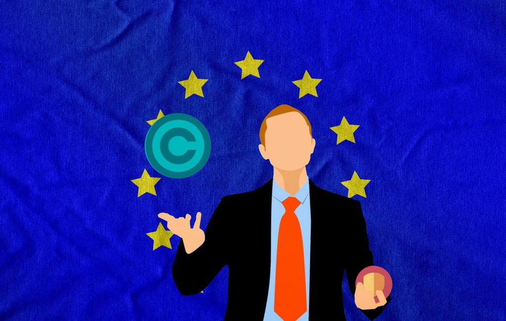Si violas derechos de autor, la UE no obligará a YouTube a compartir tu email, IP o teléfono con el propietario… sólo tu domicilio