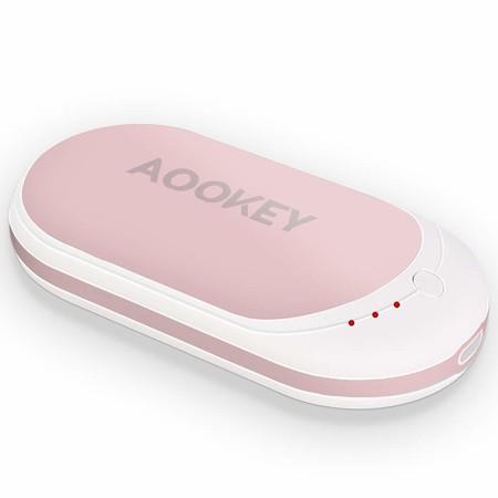 Aookey