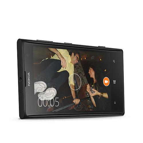 Foto de Nokia Lumia 1020 (1/10)
