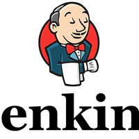 Continuous Delivery en profundidad: pipelines de Jenkins