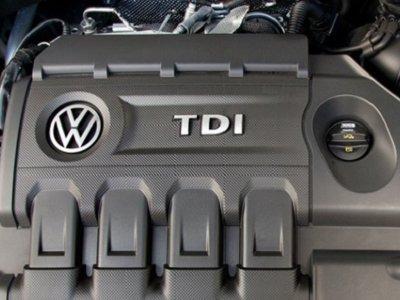 Este año no verás un solo motor Volkswagen entre los premios que concede Ward's Auto