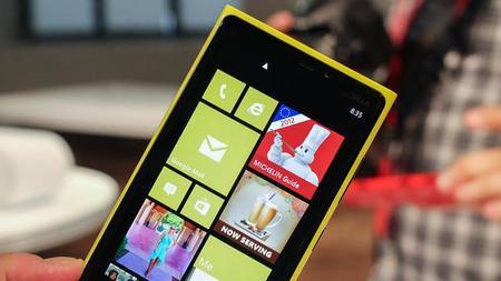 ¿Qué característica agregarías al próximo Nokia Lumia? La pregunta de la semana
