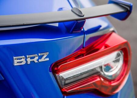 Subaru Brz 2017 1600 15