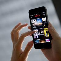 Netflix suma 8,3 millones de suscriptores en tres meses y ya vale más de 100.000 millones de dólares