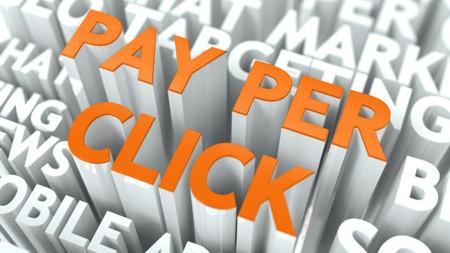 Llega el primer congreso online de publicidad digital PPC
