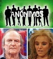 Anónimos, la cómica venganza del anonimato de los famosos