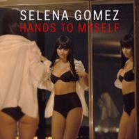 Hay que ver qué sexy se pone  Selena Gomez en su último vídeo