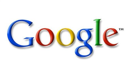 Google realiza limpieza de invierno y anuncia el cierre de algunos servicios