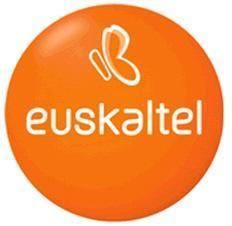 Todos los detalles de las tarifas Euskaltel