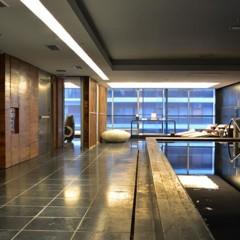 Foto 8 de 11 de la galería mio-hotel-buenos-aires en Trendencias Lifestyle
