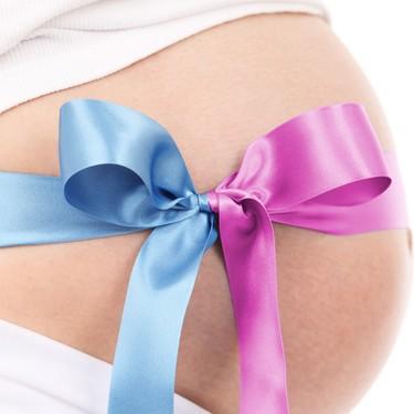 Sexo del bebé: 11 señales que no predicen si esperas un niño o una niña