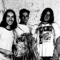 Australian Blonde: sacar un disco en 1993, sacar un disco en 2014