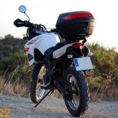 Foto 10 de 36 de la galería prueba-derbi-terra-adventure-125 en Motorpasion Moto