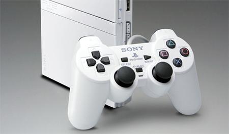 PlayStation 2 continúa siendo la consola más jugada
