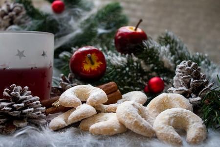 Como Explicar A Tu Cunado En Navidad Que Bitcoin Es Una Burbuja 4