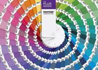 Pantone inventa el traductor de colores [Inocentada]