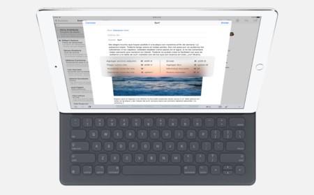 Exclusiva: iPad Pro, estos serán sus precios en México