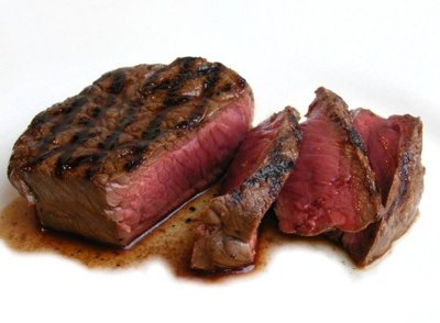 Efectos secundarios de una dieta excesiva en proteínas
