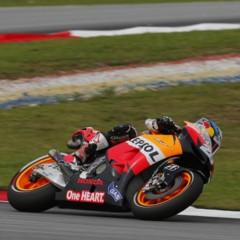 Foto 35 de 116 de la galería galeria-del-gp-de-malasia-de-motogp en Motorpasion Moto