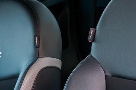 Fiat 500 Hey Google 1 Interior 3
