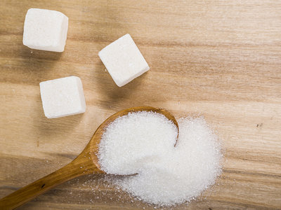 ¿Por qué está nuestro cerebro programado para que le guste el azúcar si es perjudicial para nuestra salud?