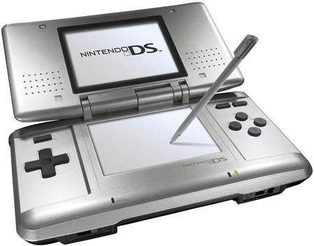 Los juegos de Nintendo DS llegarán a Wii U gracias a la Consola Virtual