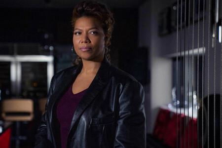 'The Equalizer', renovada: la adaptación de Queen Latifah convence y la serie tendrá temporada 2