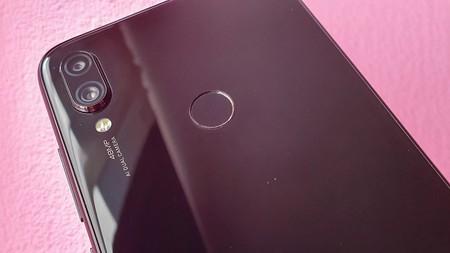 Samsung y Xiaomi anuncian el primer sensor fotográfico de 108 megapixeles para smartphones: video en 6K y mejores fotos nocturnas