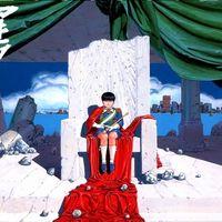 Manga eterno: 21 clásicos imprescindibles del cómic japonés