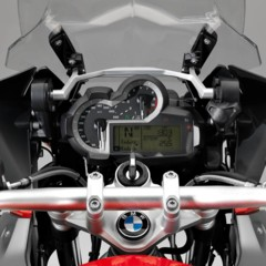 Foto 21 de 44 de la galería bmw-r1200gs-2013-detalles en Motorpasion Moto