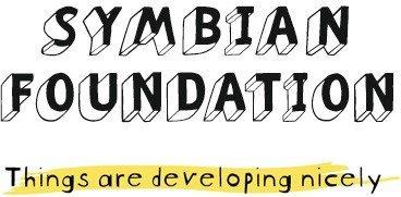 El desarrollo de Symbian se va a Finlandia, y la Fundación gestionará las licencias