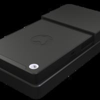 InFocus tiene un nuevo mini ordenador Kangaroo: dobla su tamaño, también sus posibilidades