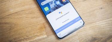51 comandos para sorprender en casa con Google Assistant y bombillas inteligentes