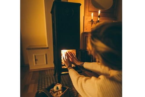 Las mejores ofertas del día para combatir el frío:  estufas Orbegozo, calefactores Rowenta y radiadores Cecotec más baratos
