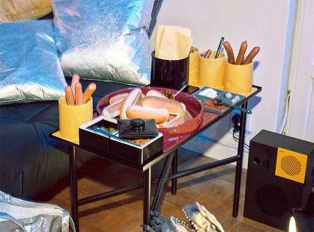 Cuencos Y Platos Ikea