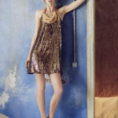 Foto 50 de 52 de la galería hoss-intropia-primavera-verano-2012-romanticismo-en-estado-puro en Trendencias