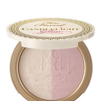 Candlelight Glow Too Faced