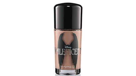 maleficent-naillacquer-uninvited